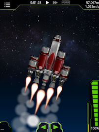 SimpleRockets Screenshot 13