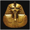 Egyptian Monuments icon