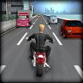 Moto Racing download