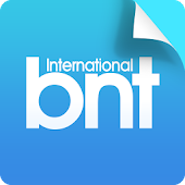 BNT NEWS APPLICATION