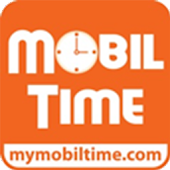 Free Download Mobil Time APK for Samsung