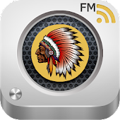 Native Americans Radio