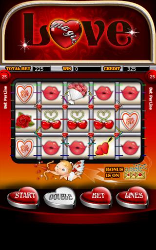 Paradise angels slot machine : Zynga poker hack 2018 iphone
