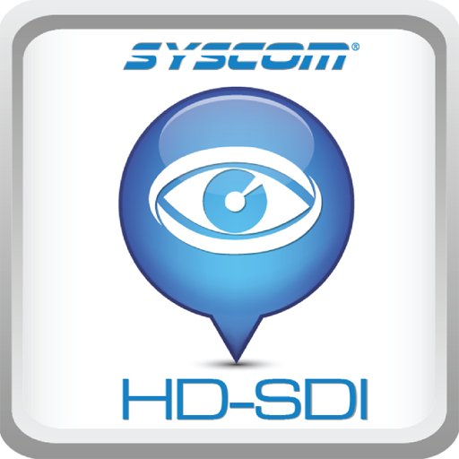 iSYSPRO HD 工具 LOGO-阿達玩APP
