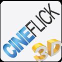 CINEFLICK icon