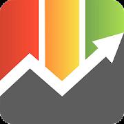 StockLight trading stocks & alerts ASX NASDAQ NYSE