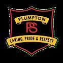 Plumpton Public School