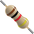 Resistor Calculator Free icon