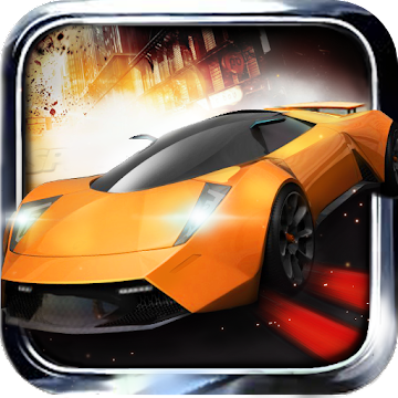 Fast Racing 3D Hack Mod Apk Download for Android