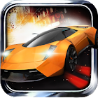 Fast Racing 3D 1.7