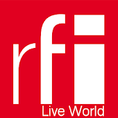 RFI Live World