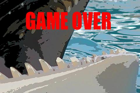 玩冒險App|Killer Whale免費|APP試玩