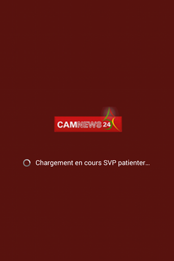 CamNews24