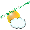 World Wide Weather (Pro) icon