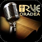 Vocea Evangheliei Oradea