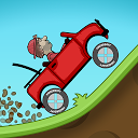 Hill Climb Racing (Mod Money) 1.37.2