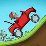 Hill Climb Racing 1.41.0 (Mod Money)
