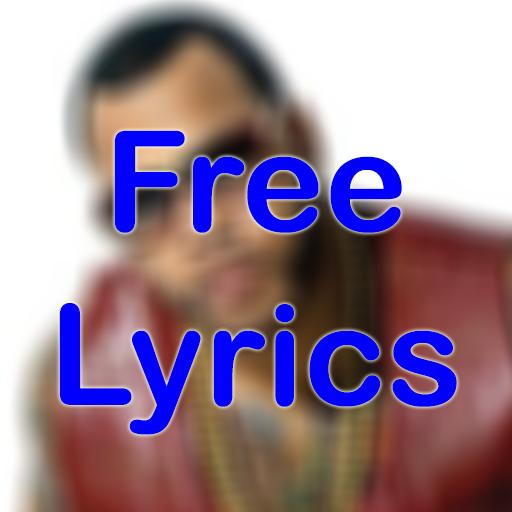 FLO RIDA FREE LYRICS