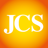 JCS Accountants