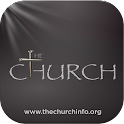 The Church INTL icon