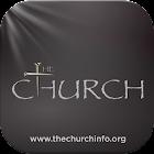 The Church INTL icon