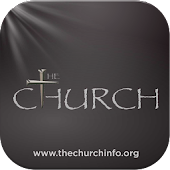 The Church INTL
