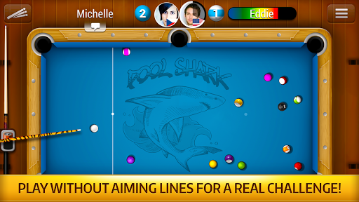 Pool Live Tour 1.5.9 screenshots 14