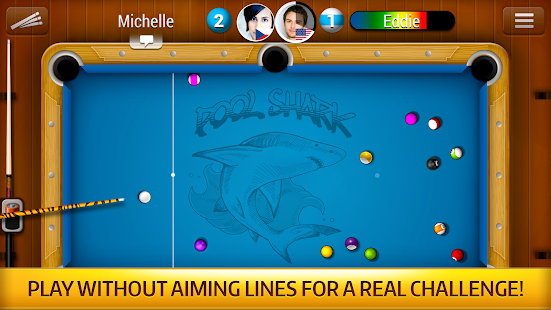 Pool Live Tour - screenshot thumbnail