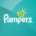Pampers icon