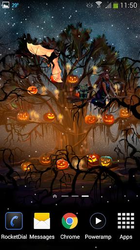 玩個人化App|快樂的女巫免費|APP試玩