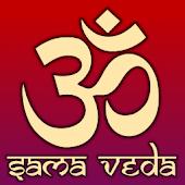 Sama Veda FREE