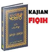 Terjemah Fathul Qorib