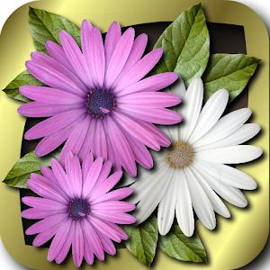 Flower Slots Machine Free