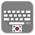 Dictionary(Korean&English) icon