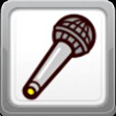 Ku Voice Recorder