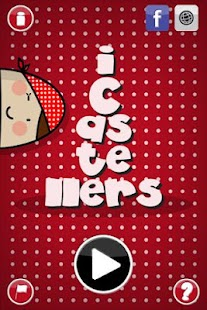 iCastellers - screenshot thumbnail
