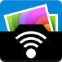 PhotoSync - Transfer Photos APK icon