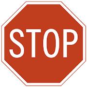 Operação Stop Leiria+