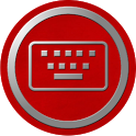 Jelly Bean 4.2 Keyboard Full icon