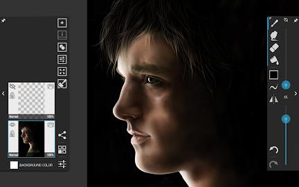 ArtFlow: Paint Draw Sketchbook Screenshot 32