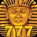Slots Pyramid Icon