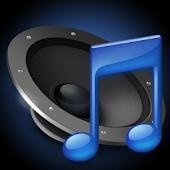 Sound FX Free - Sound Effects