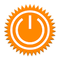 Lumistic (Widget) icon