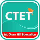 CTET - McGraw Hill Education