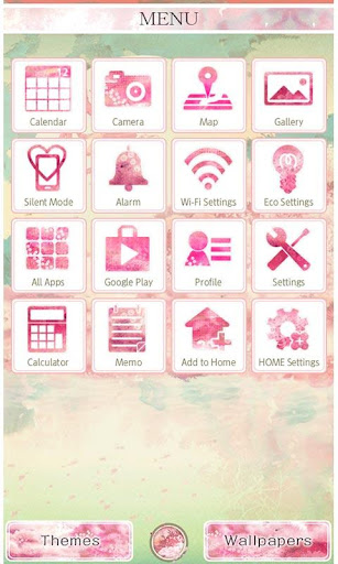 Japanese Kanjiu300cu685cu300d Wallpaper 1.3 Windows u7528 2