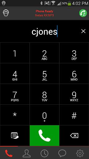GENCom Mobile Communications