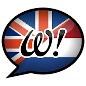 Word up! English-Dutch