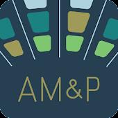 AM&P 2014 Annual Meeting