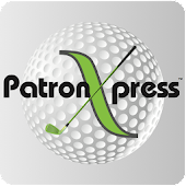 PatronXpress Golf