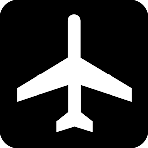 Airline Boss – Management Game for PC and MAC